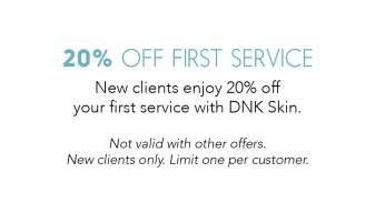 client-offers
